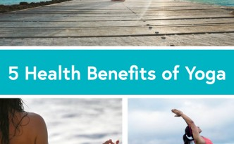 5-Sursprising-Health-Benefits-of-Yoga_