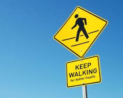 KEEP_WALKING