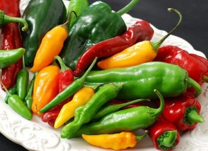 Chili_peppers_first_cultivated_in_Mexico