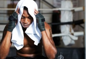 black_man_thinking_gym1