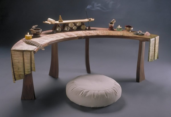 Great Meditation_ritual_table 600x410